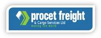 Procet Freight Forwarders