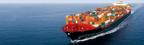 ACCREDITED SEA FREIGHT FORWARDERS