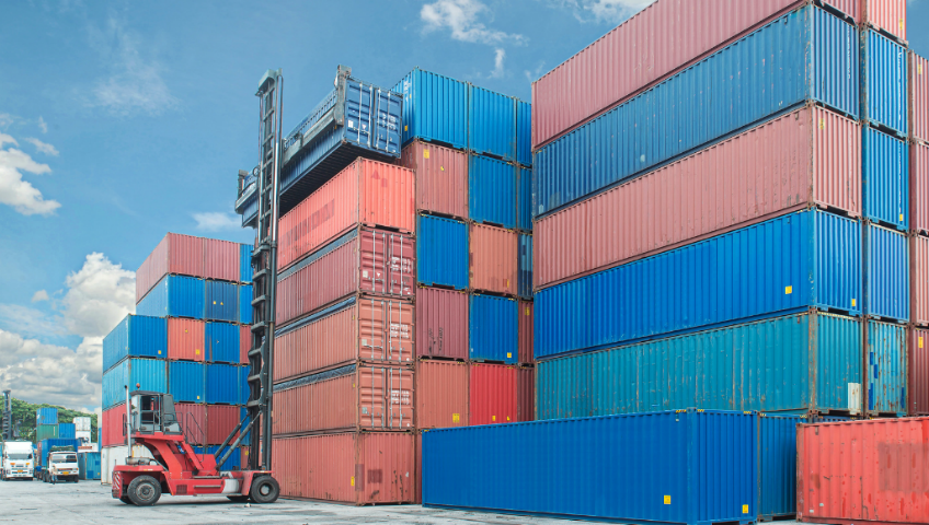 Procet Freight Forwarders - Customs Clearance & Brokerage services in Kenya, Nairobi, Mombasa